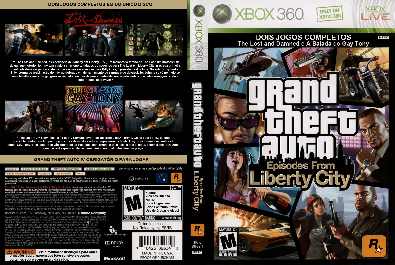 gta 4 how to call a taxi xbox 360